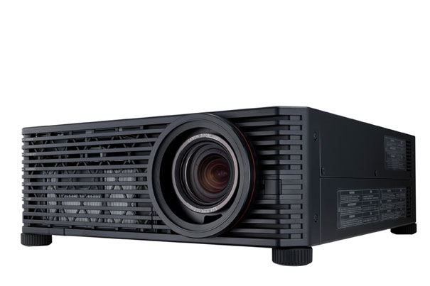canon4kprojector002