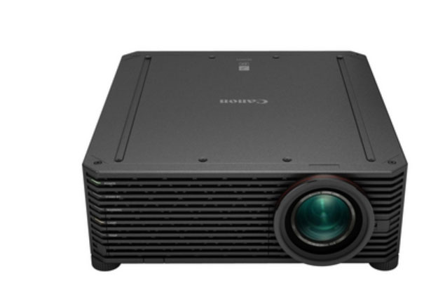canon4kprojector03