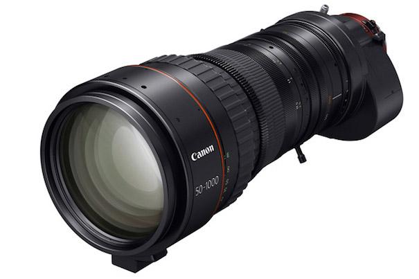 canon50 1000