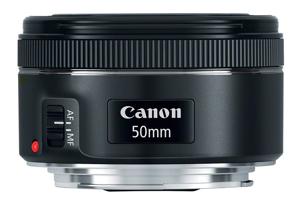 canon50mmstm001