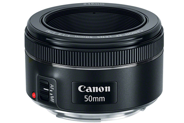 canon50mmstm002