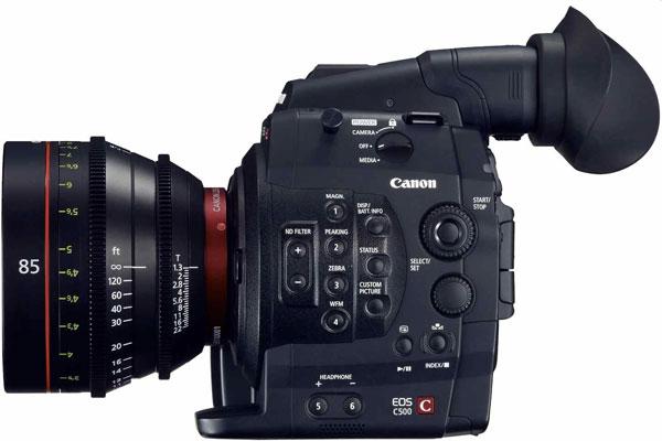 canonCinemaC500 01