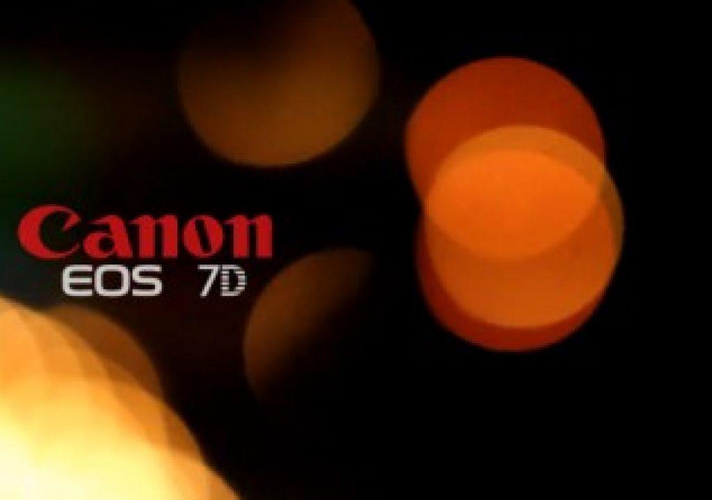 canon_eos_7d_jasonm.jpg