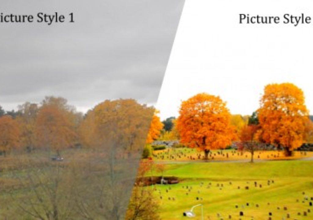 canon_picture_styles_latitude_thumb.jpg