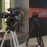 Discover the Canon C200 in Burbank