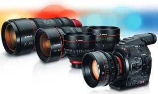 EOS C300 Mark II: Canon publishes 4 White Papers
