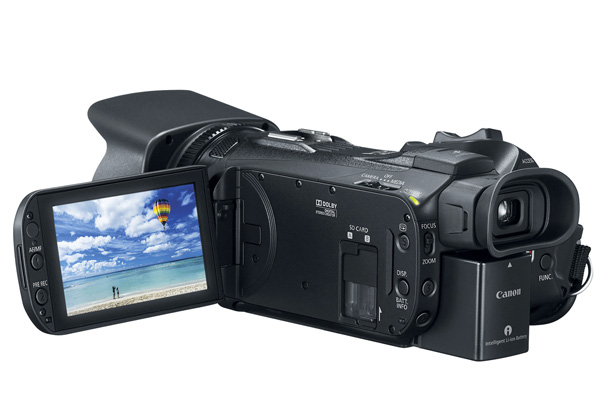 canong40camcorder000
