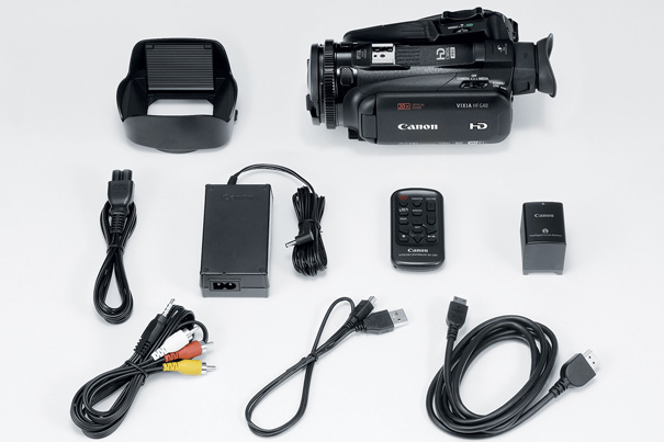 canong40camcorder002