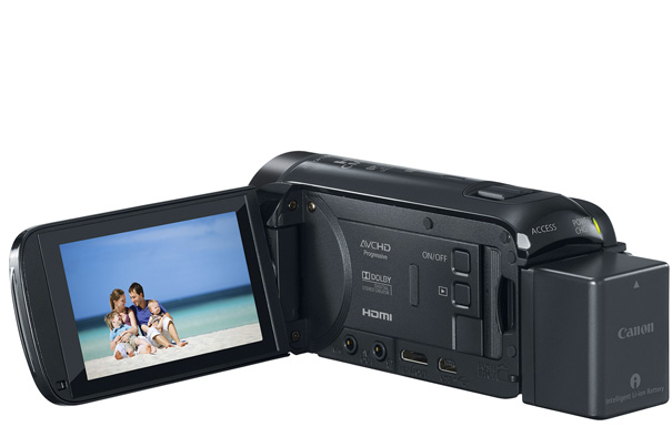 canong40camcorder004
