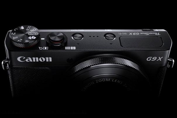 canong9x003