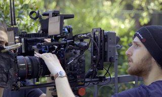 Sundance Film Festival helps Canon shape new products