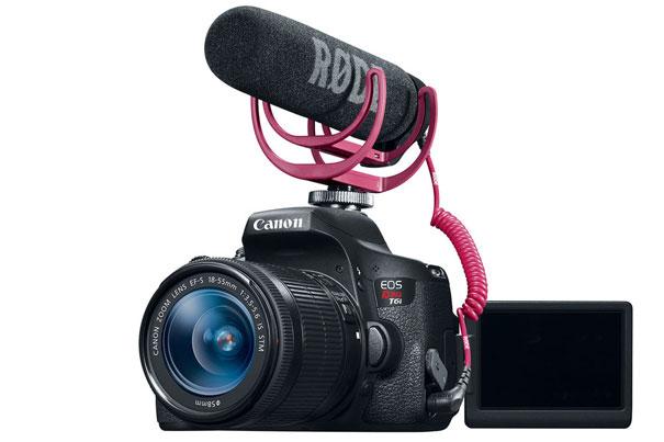 canonvideocreatorkit002