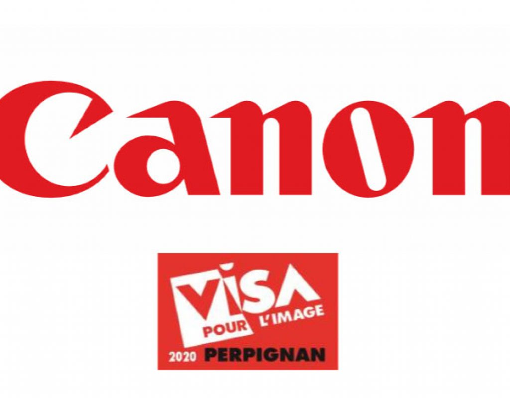 Canon Video Grant: first edition deadline ends in April