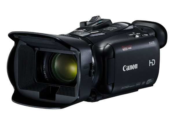 canonxa30 001