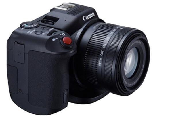 canonxc10 04