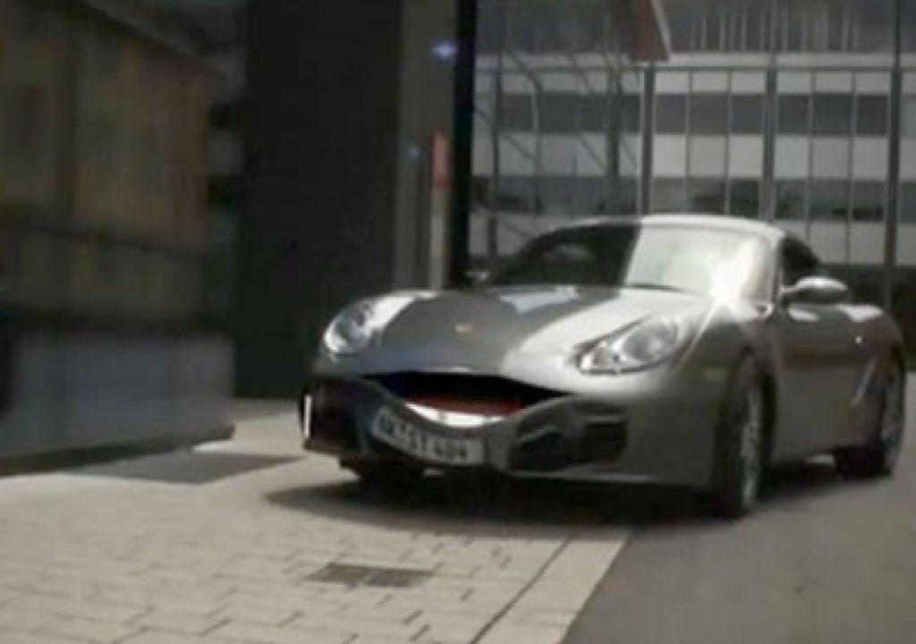 car619.jpg