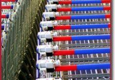 Tech Shopping Deals