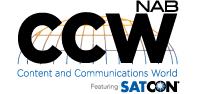Content & Communications World 2