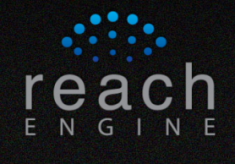 Whiteboard Your Future at NAB 2013 With Reach Engine by Levels Beyond