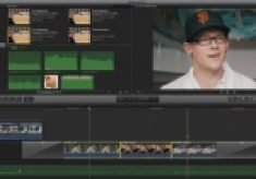 Creating Compound Clip Handles in Final Cut Pro X