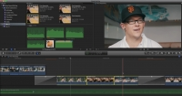 Creating Compound Clip Handles in Final Cut Pro X 3