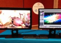 HP revitalizes DreamColor universe with 2 new models