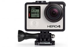 GoPro Will Have Their Own Drone in 2015