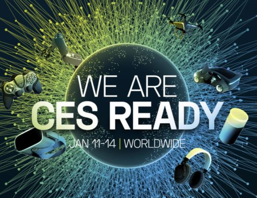 CES 2021: creating experiences during a pandemic
