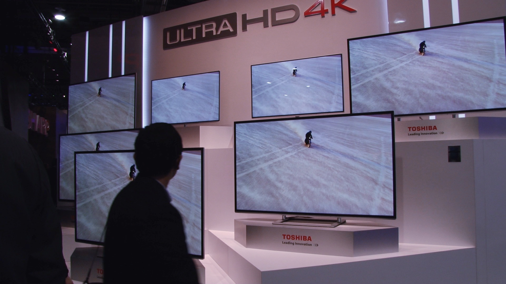 To 4K or Not to 4K - A PVC Roundtable Discussion 31
