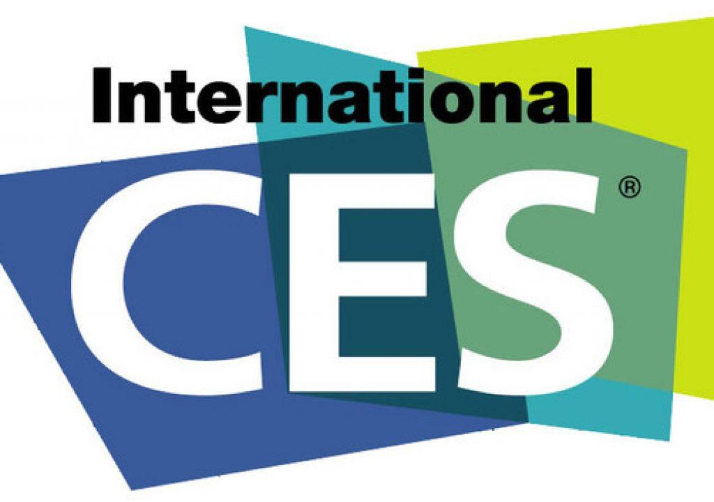ces_logo-100019669-large.jpg