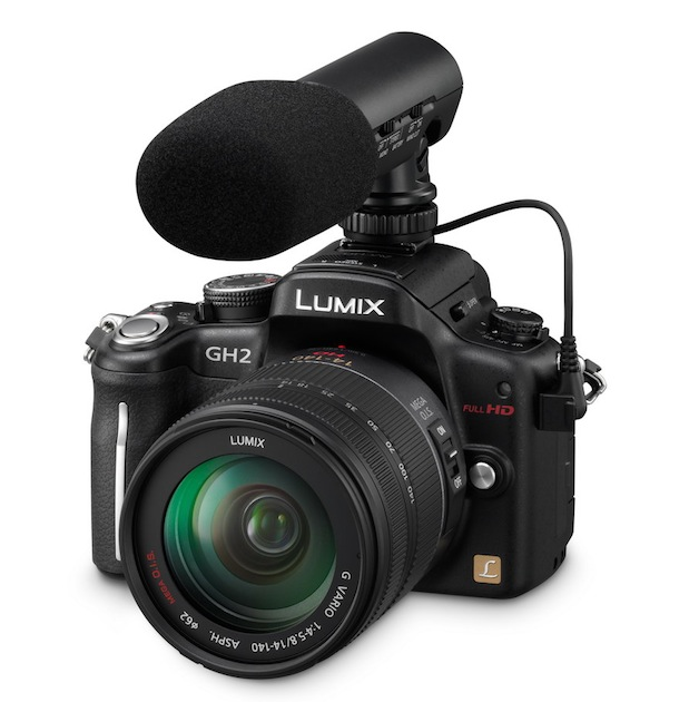 GH2 adds missing AVCHD 29.97PsF... but worsens its already non-standard HDMI output 1