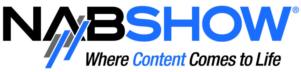 NAB Show Dominates as Leading Global Event for Media and Entertainment 3