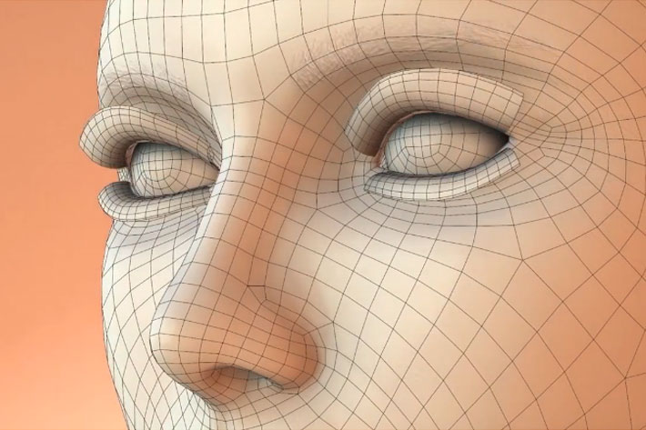 Character Creator 3 will be a stand-alone tool for animation production