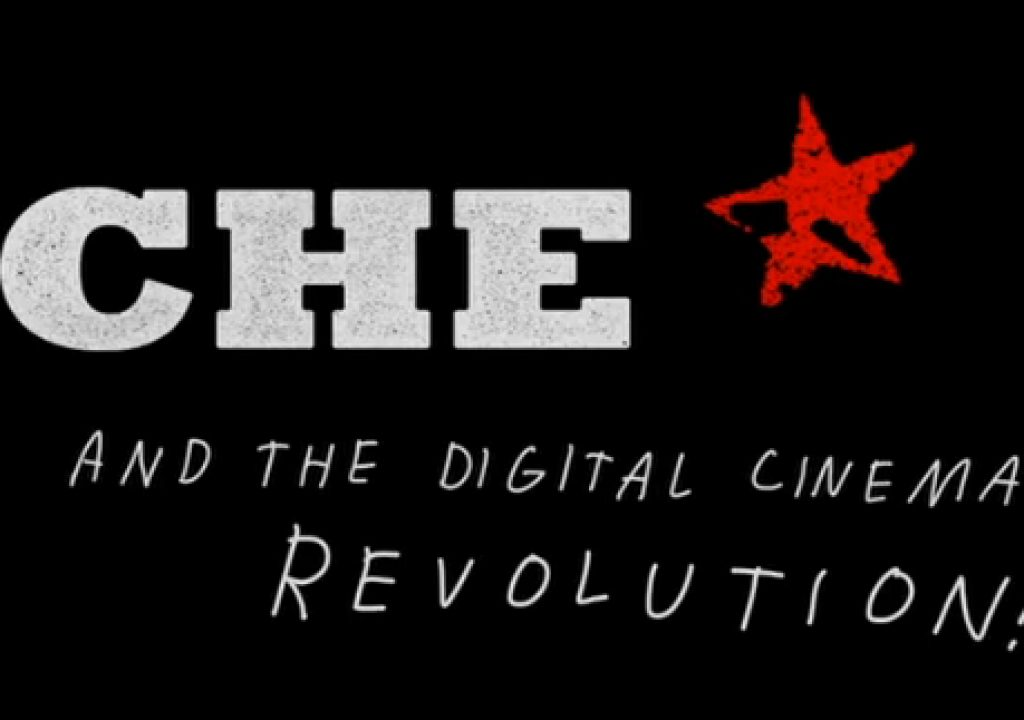 che_digital_revolution_red.jpg