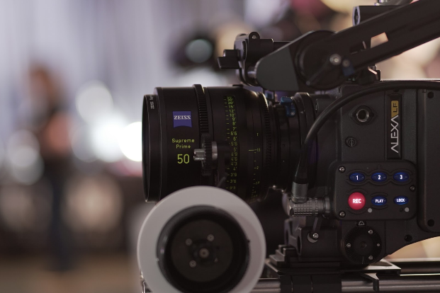 Cine Gear 2018 ATL: New City, New Lenses, New Lights 62