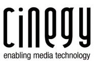 Cinegy to Unveil New Digital Workflow Tools at IBC 3