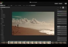 Flixel announces Cinemagraph Pro 2