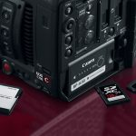 Canon's Cinema RAW Light: more than a codec