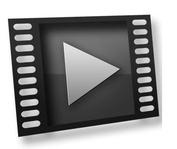 cineplay logo