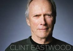 Book Review – Clint Eastwood: Master Filmmaker at Work