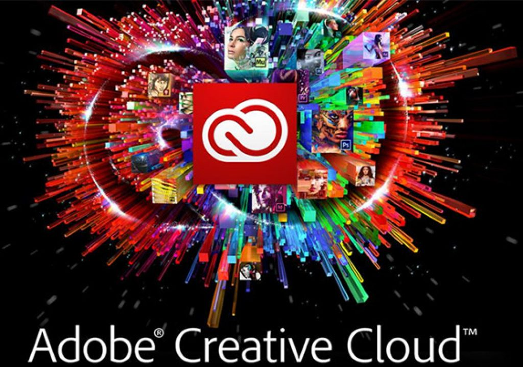 Adobe Cloud Needs a Cinematographer's Plan 2
