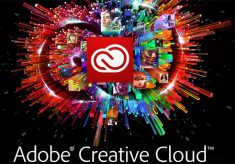 Adobe Cloud Needs a Cinematographer's Plan