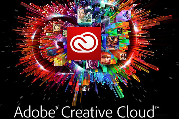 Adobe Cloud Needs a Cinematographer's Plan 3
