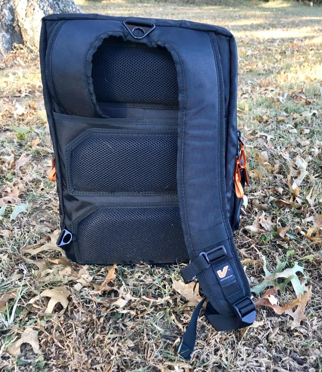 club-bag-3