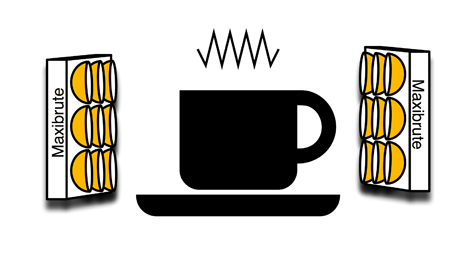 coffee article logo 476