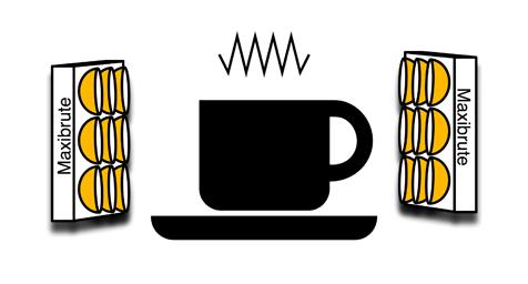 coffee article logo 476