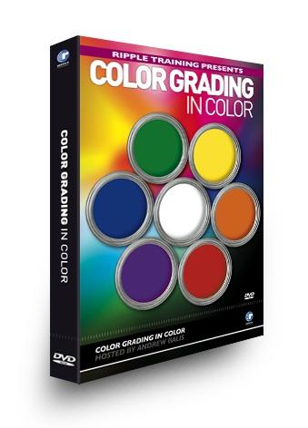 color_webbox_lrg.jpg
