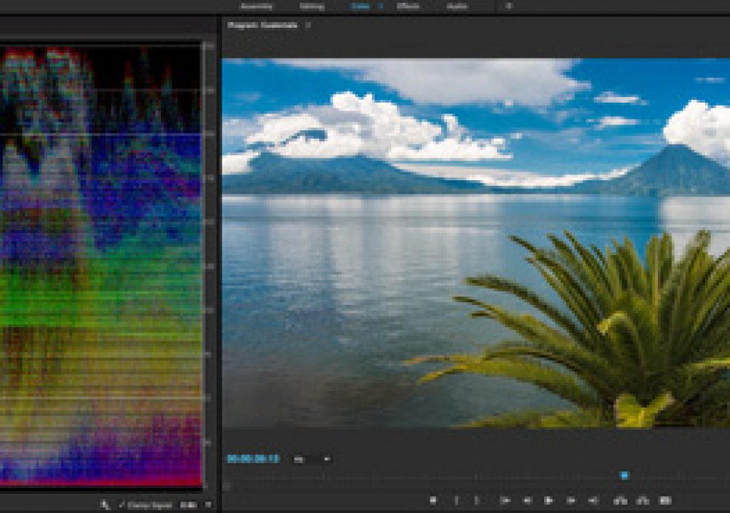 Creative Cloud 2015: the big yearly update rolls out 3