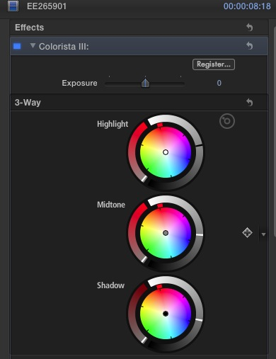 coloristaIII wheels