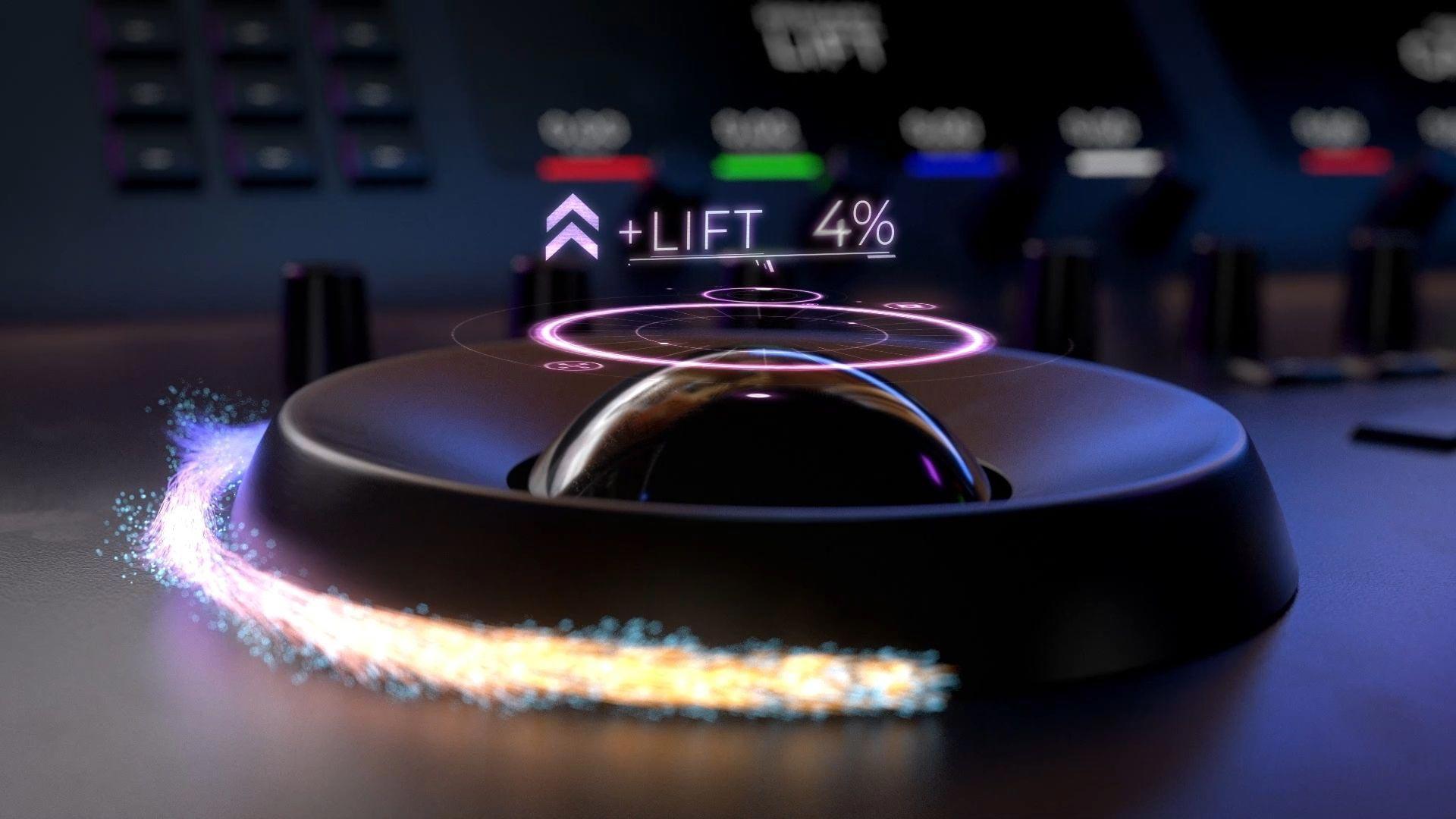 Colourlab Ai: Artificial Intelligence revolutionizes color grading